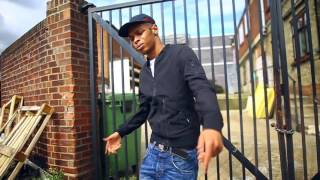 Whizz - lord knows (@TheRealWhizz)   Link Up TV