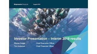 empresaria-group-emr-h1-2019-results-presentation-29-08-2019