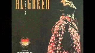Sha La La (Make Me Happy) - Al Green (1974)