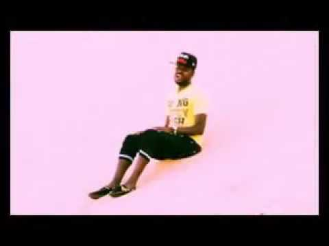 Adam A Zango - Mama (Hausa Song)