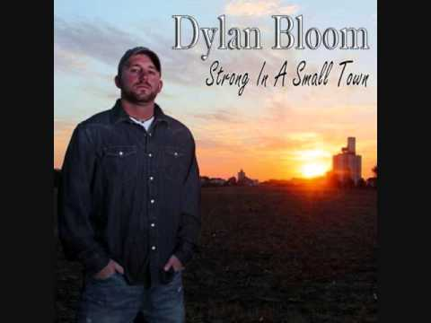 Dylan Bloom- Roots