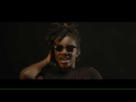 Music Video: Ebony - Sponsor