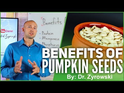 , title : 'Benefits Of Pumpkin Seeds   The Exposed Truth