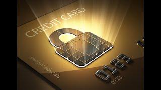 Как заработать на кредите - видео онлайн