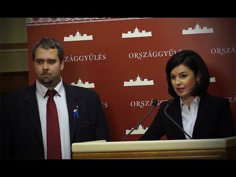 Fizetős utak - Az MSZP rendkívüli parlamenti ülésnapot kezdeményez
