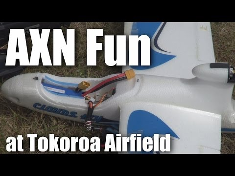 rc-planes--axn-windy-fun-at-tokoroa-airfield