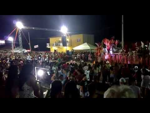 Carnaval em Brasília de Minas - Vídeo 6