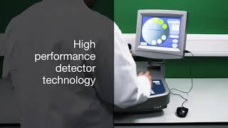 Σταθεροί Φασματογράφοι XRF από την HITACHI
