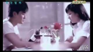 [Vietsub] Raymond Lam - Tìm em trong ký ức yêu thương | 愛在記憶中找你