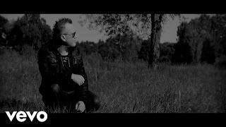Szymon Wydra, Carpe Diem   Duch Ft. Marie Napieralska