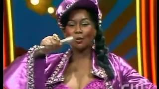 Sylvia Robinson - Pillow Talk (1974)