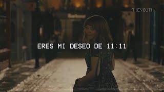Sebastian Romero   Catorce (Letra)