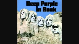 Deep Purple - Living Wreck
