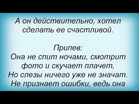 Даргинские песни мое счастье