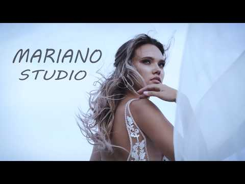 Mariano – Daca m-ai uitat, faci mare pacat Video