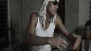preview picture of video 'manzanillo cuba pupu'