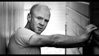 Because of him - Jimmy Somerville