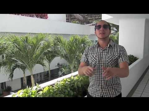 5 Miles - BeachHouse ft. Adele States & Zenji San (Official Music Video)