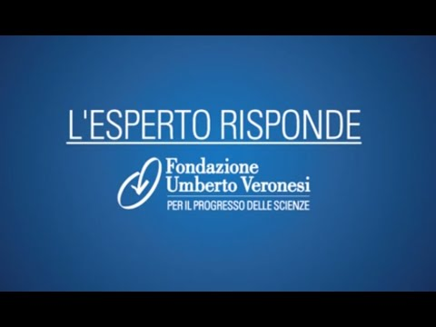 Diagnosi differenziale di iperplasia prostatica benigna