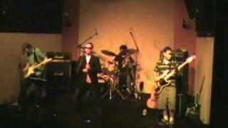 Eric Clapton - Bad Boy (Leda)
