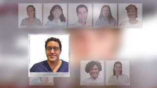 El equipo de Clinica Dental Basi - Clínica Dental Basi