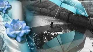 """Video thumbnail of """"I Giardino Dei Semplici  Te Ne Vai"""""""
