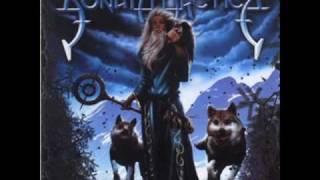 Sonata Arctica - Fade To Black (METALLICA)