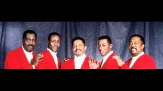 The Temptations Feat. Terry Weeks - A Toast To My Friend (A Tribute To Melvin Franklin)