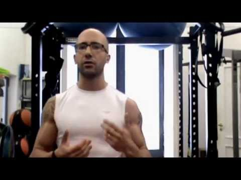 Eutiroks le 150esime risposte su perdita di peso