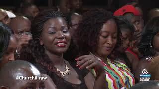 MC Jessy-Nyimbo Za Injili