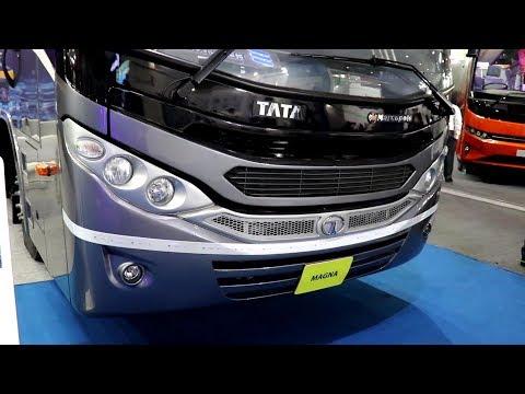 mp4 Luxury Bus Cost, download Luxury Bus Cost video klip Luxury Bus Cost