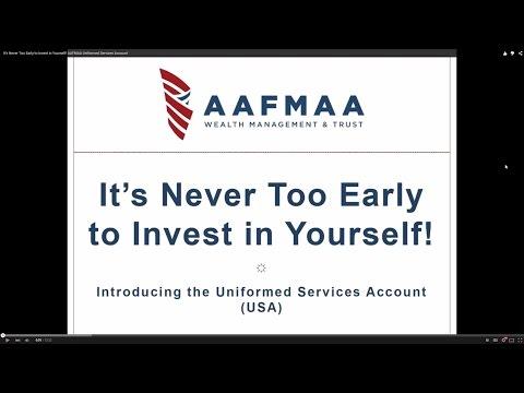 Investment Slide