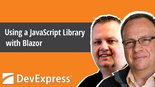 DevExpress Charts: WinForms Data Aggregation - Самые лучшие