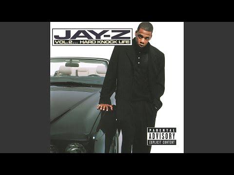 Jay-z – can i get a… (big gigantic remix): funk / jazz / dubstep.