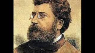 """Georges Bizet - """"Les Toreadors"""" from Carmen Suite No. 1"""