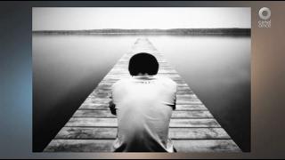 Diálogos Fin de Semana - Desolación