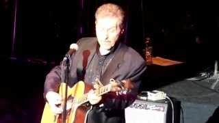 Johnny Rivers and Jimmy Webb - Another Lullaby