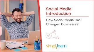 Advanced Social Media Certification Program