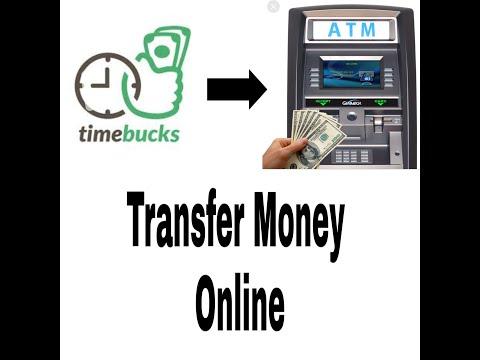 Prekyba bitkoino auksu