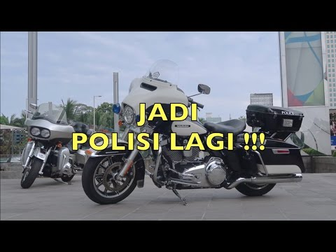 mp4 Harley Davidson Polisi, download Harley Davidson Polisi video klip Harley Davidson Polisi