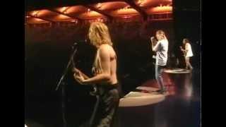Def Leppard   Love Bites Sheffield 1993