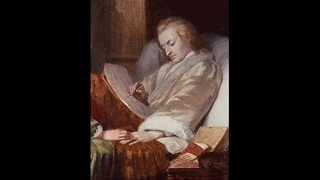 Wolfgang Amadeus Mozart - A Little Night Music (Allegro)