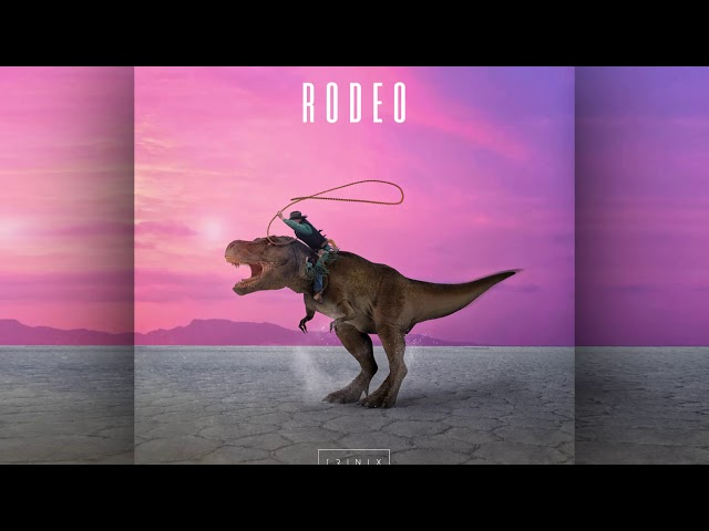 Trinix - Rodeo [Official]
