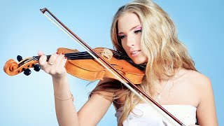 Classical Music for Relaxation, Stress Relief Music, Instrumental Music, Meditation Music, ♫E208