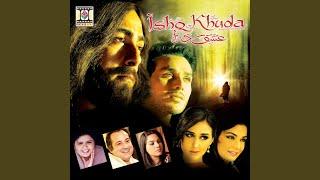 Ishq Khuda (Theme) - YouTube