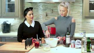 Whit's Kitch | Episode 3 | Catherine Giudici Lowe