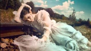 Love Alone – Samantha Link