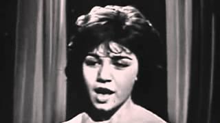 Annette Funicello - O Dio Mio