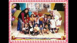 Recuerdos 2011 Mi Mundo Feliz .wmv