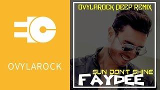FAYDEE | Sun Don